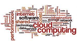 Serviços de Tecnologias Informação