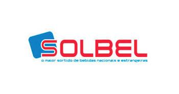 Solbel